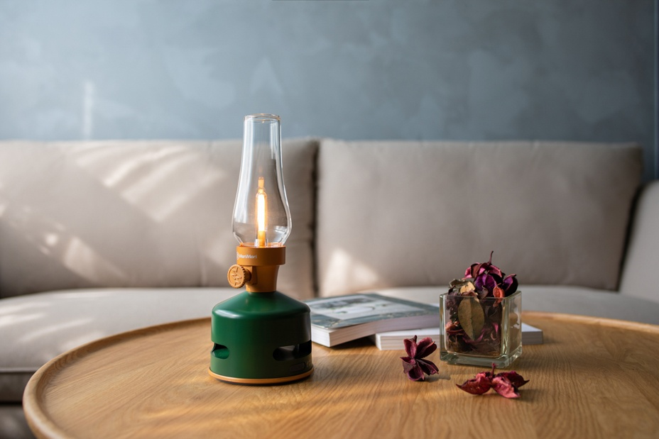 led-lantern-speaker-original-green-home-lifestyle
