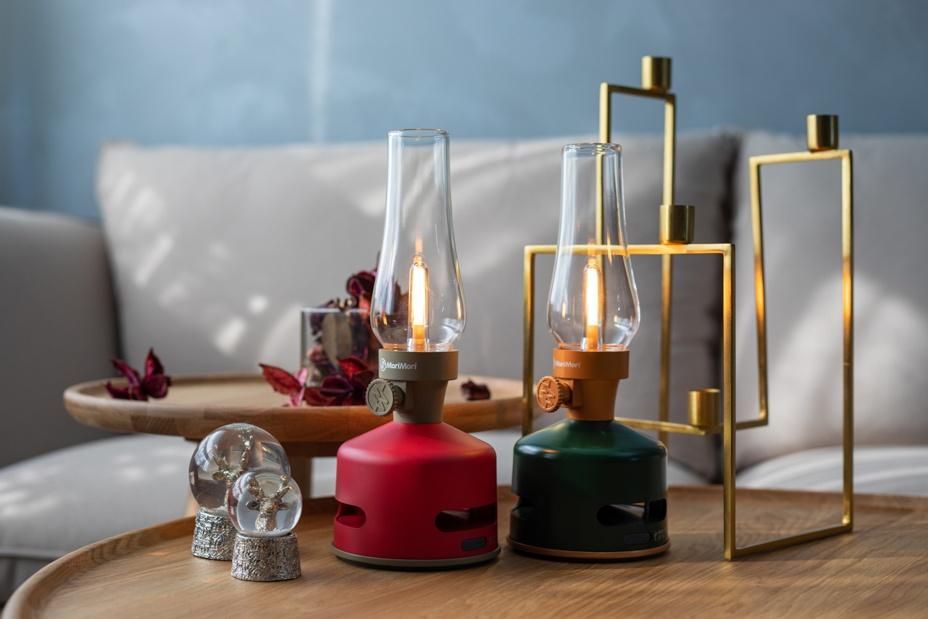 led-lantern-speaker-christmas-decoration