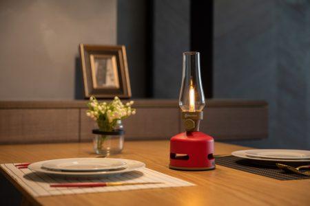 led-lantern-peaker-original-red-candlelit-dinner