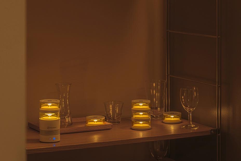 minimalist-interior-lasmo-speaker