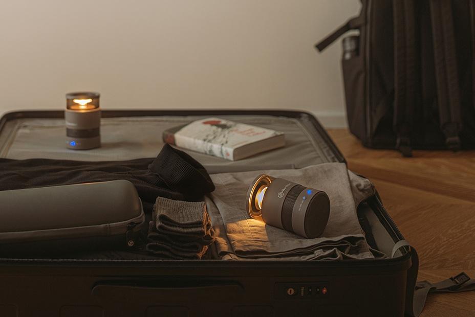 led-w-speaker-gray-travel