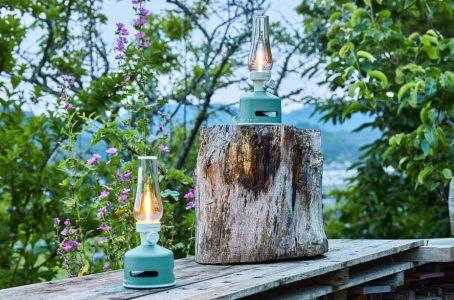 picnic_lantern_housegarden