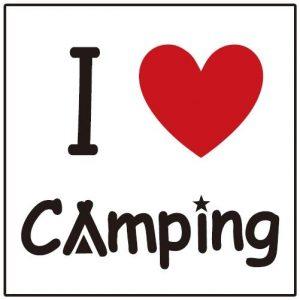 i-love-camping