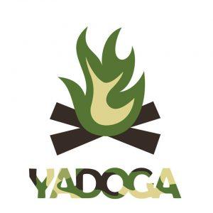 yadoga