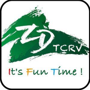 ZD-TCRV